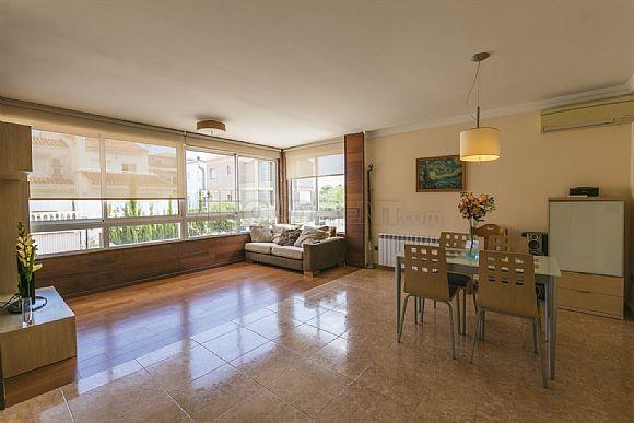 Louer Appartement Oliva