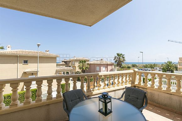 To rent Apartment Oliva