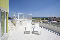 Bamasa AG verkauft Ferienwohnungen in der Urbanisation Oliva Nova Golf und...