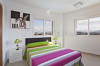 Oferta apartamentos para el mes de junio
