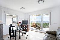Ofertas alquiler de apartamentos más baratos