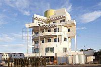 Bamasa SA vends des appartements situés dans le quartier Oliva Nova Golf et sur les plages Aigua Blanca et Pau-pi