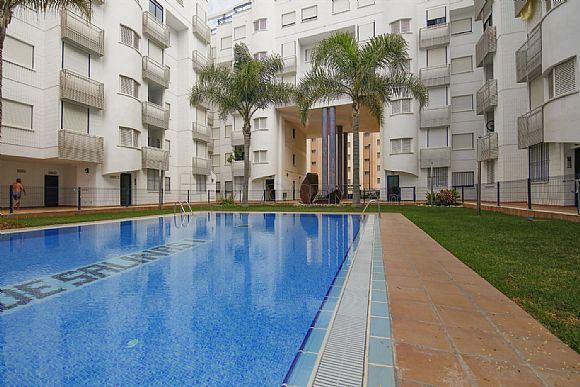 Comprar Apartamento Daimuz