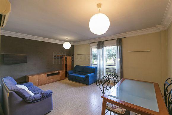 Zu Kaufen Wohnung Miramar