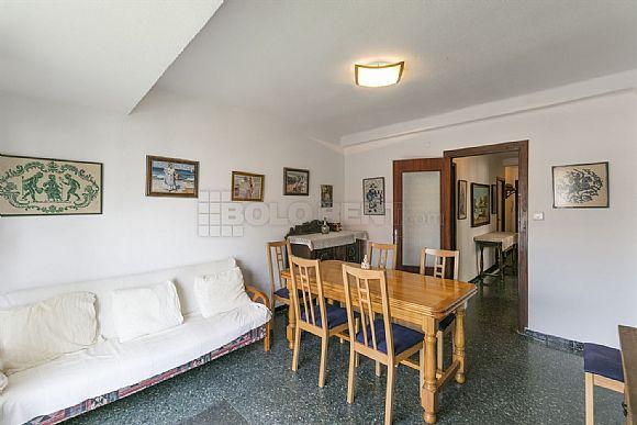Zu Kaufen Wohnung Oliva