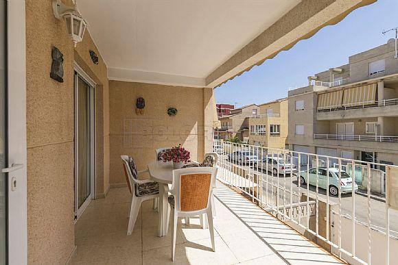 Acheter Maison de ville Oliva
