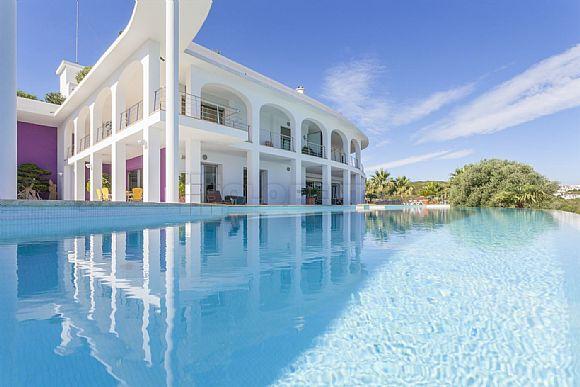 Acheter Villa Pego
