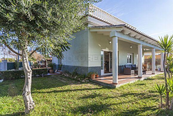 Zu Kaufen Villa Oliva