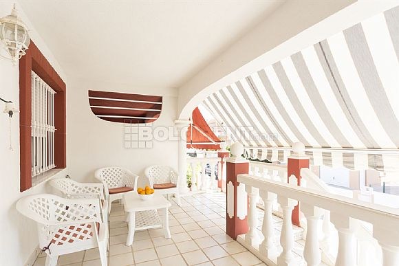 Property to buy Townhouse Oliva